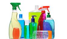 Chemia i kosmetyki