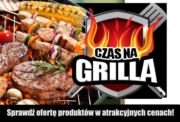 Supermarket Internetowy Piotr I Pawel Sklep Spozywczy Online Z